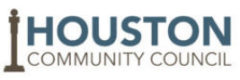 Houston Community Council
